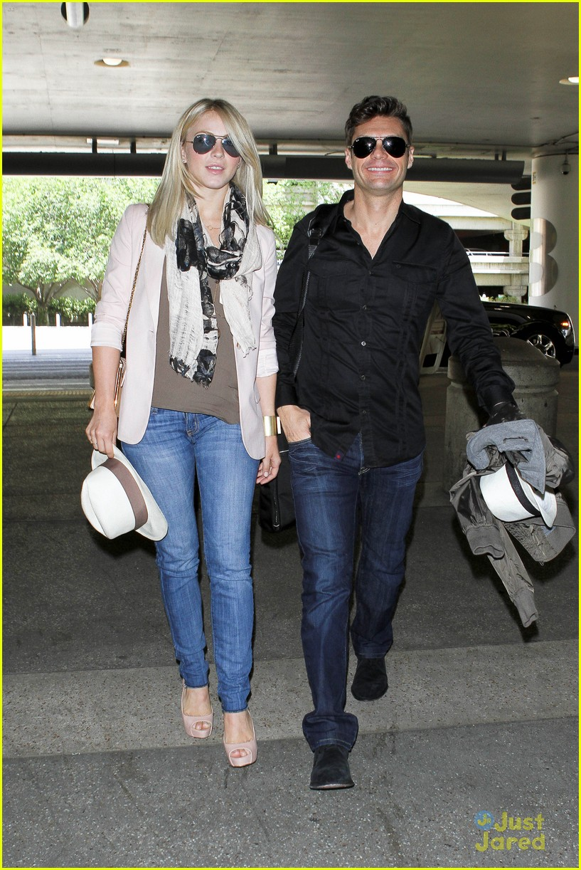 julianne hough lax chic 02