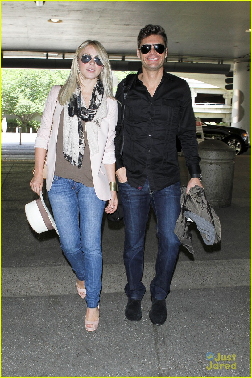 julianne hough lax chic 05