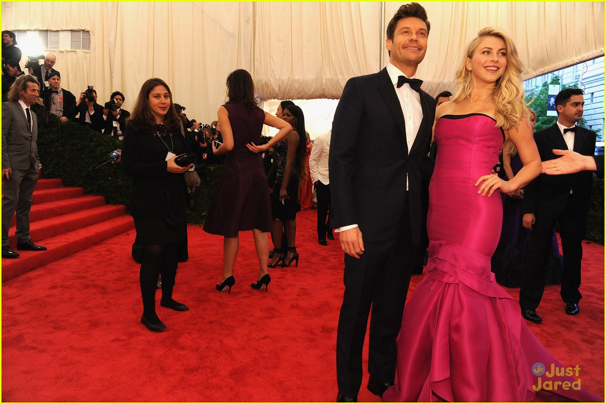 julianne hough met ball 04