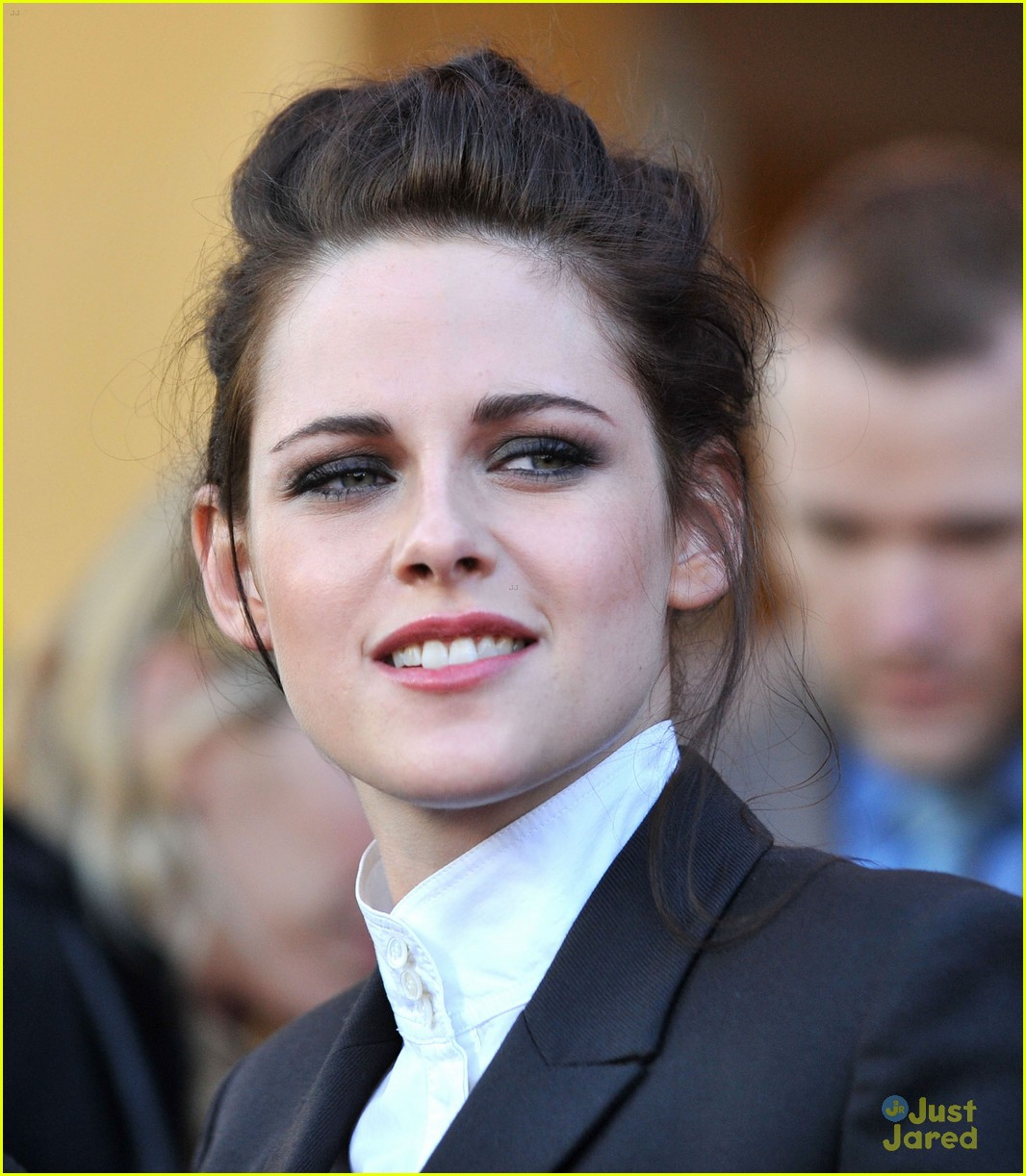 kristen stewart swath la screening 07