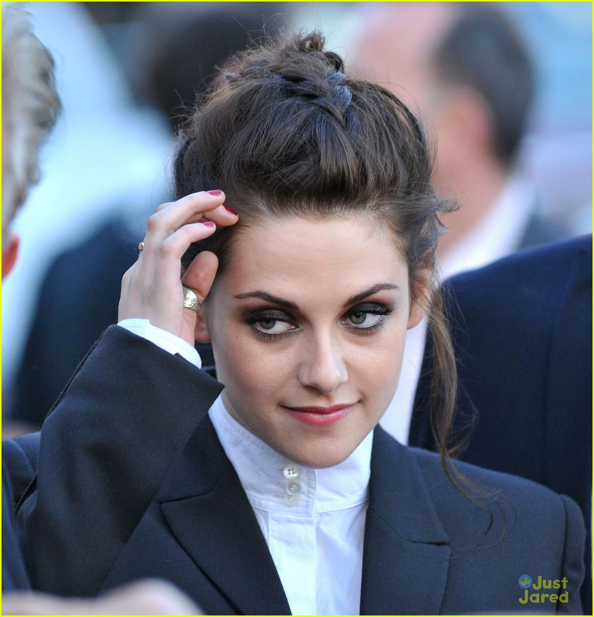 kristen stewart swath la screening 19