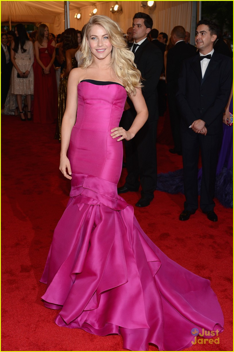2012 met ball best dressed 09