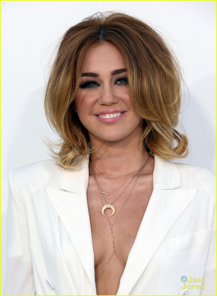 miley cyrus 2012 bbma 06