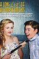 Peyton-twins peyton spencer list twins mag 07