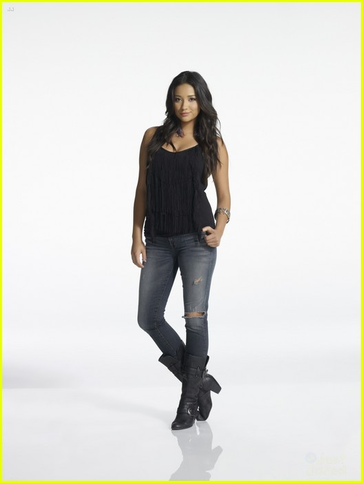 pretty little liars gallery pics 16