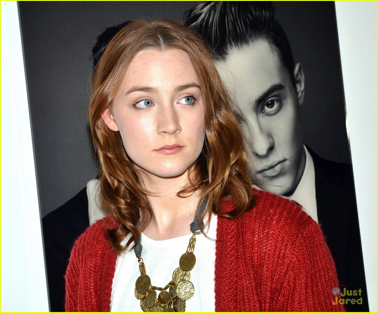 saoirse ronan pho20graphy 02