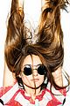 Shailene-asos shailene woodley asos magazine 01