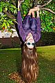Shailene-asos shailene woodley asos magazine 05