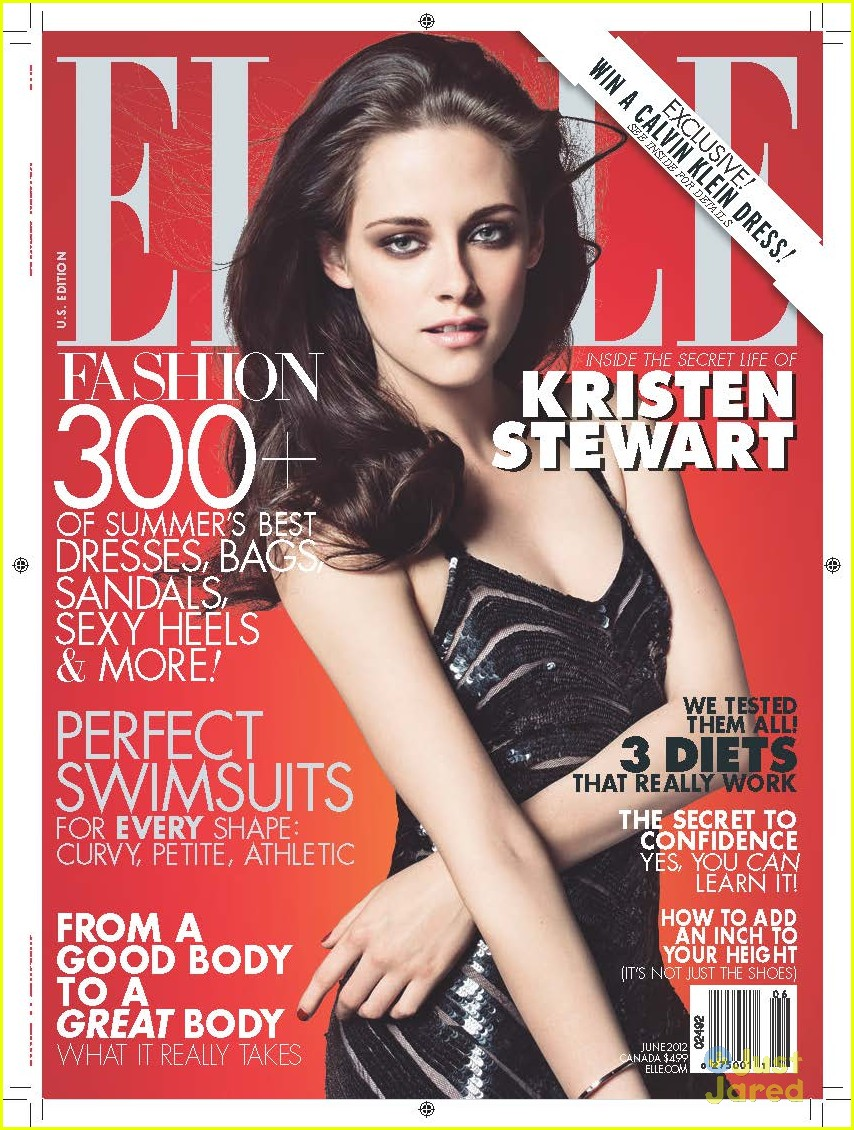 stewart elle red bbc 01