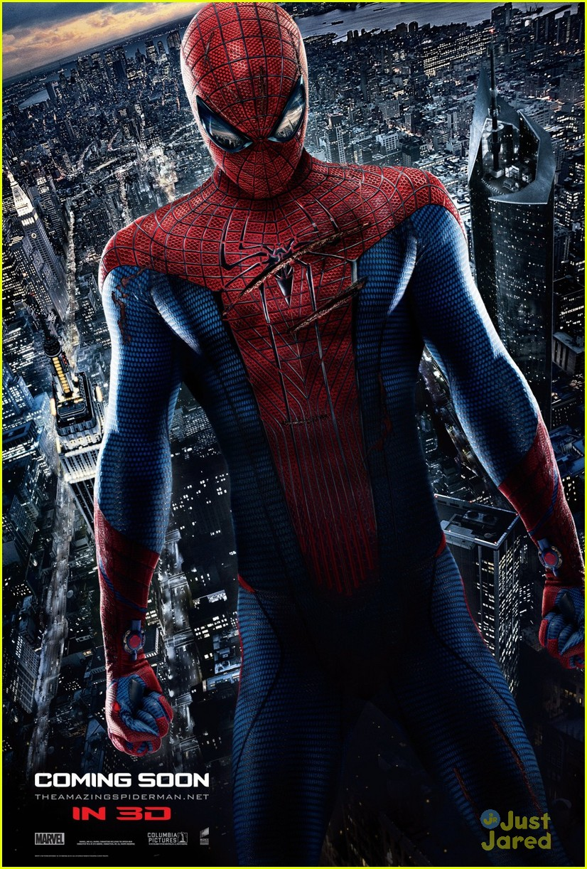 emma-stone-andrew-garfield-spiderman-stills-02.jpg