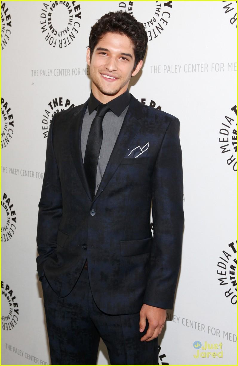 Tyler Suit