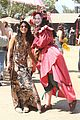 Vanessa-fair vanessa hudgens austin butler renassaince fair 01