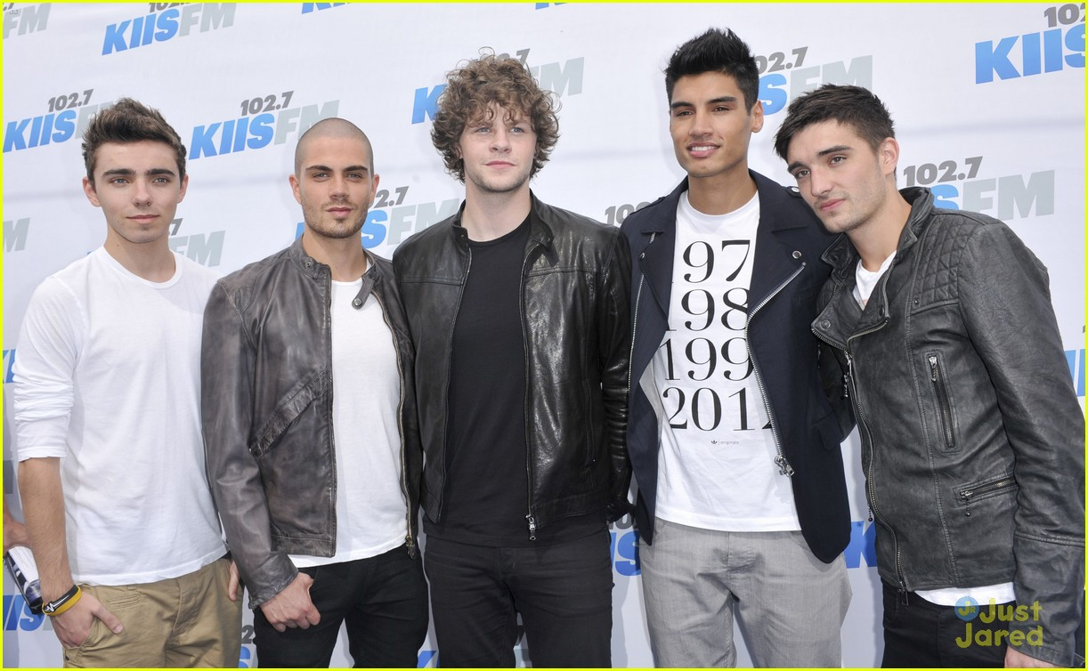 the wanted wango tango 01