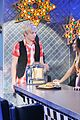 Aa-diner austin ally diner dater 01