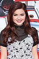 Ariel-carsland ariel winter cars land nolan rico 15