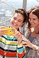 Bailee-nyc bailee madison empire state 05