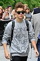 Bieber-germany justin bieber germany stop 11