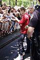 Bieber-red-hoodie bieber red hoodie 05