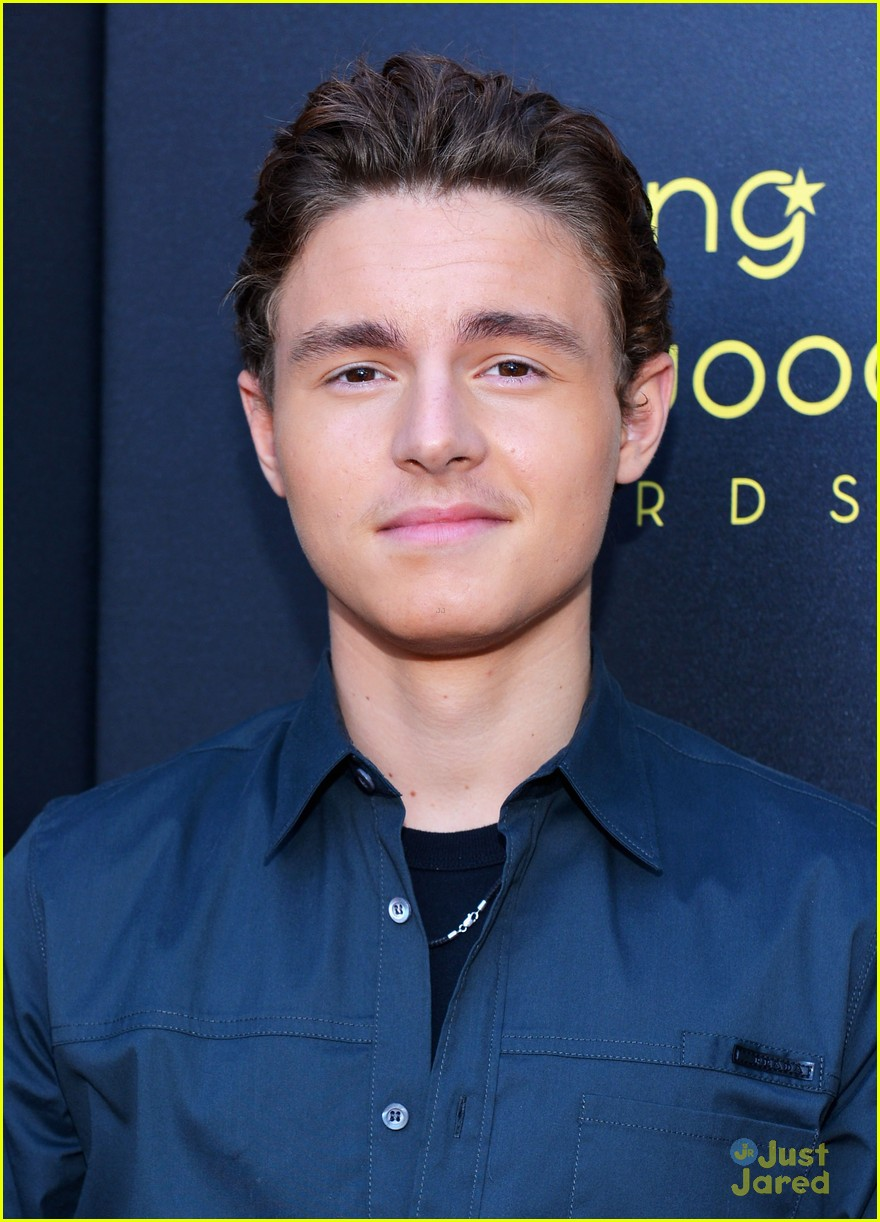 callan mcauliffe yh awards 08