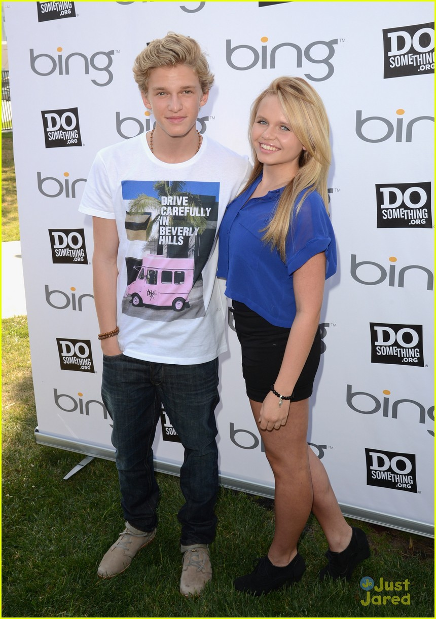 cody simpson bing concert 16