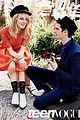 Emma-tv emma stone andrew garfield teen vogue 05