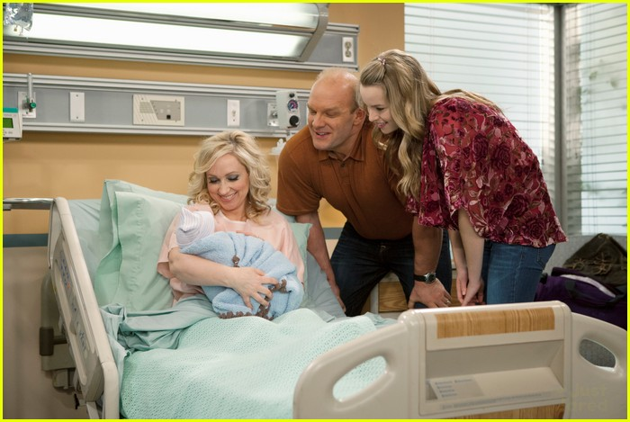 good luck charlie toby duncan 03