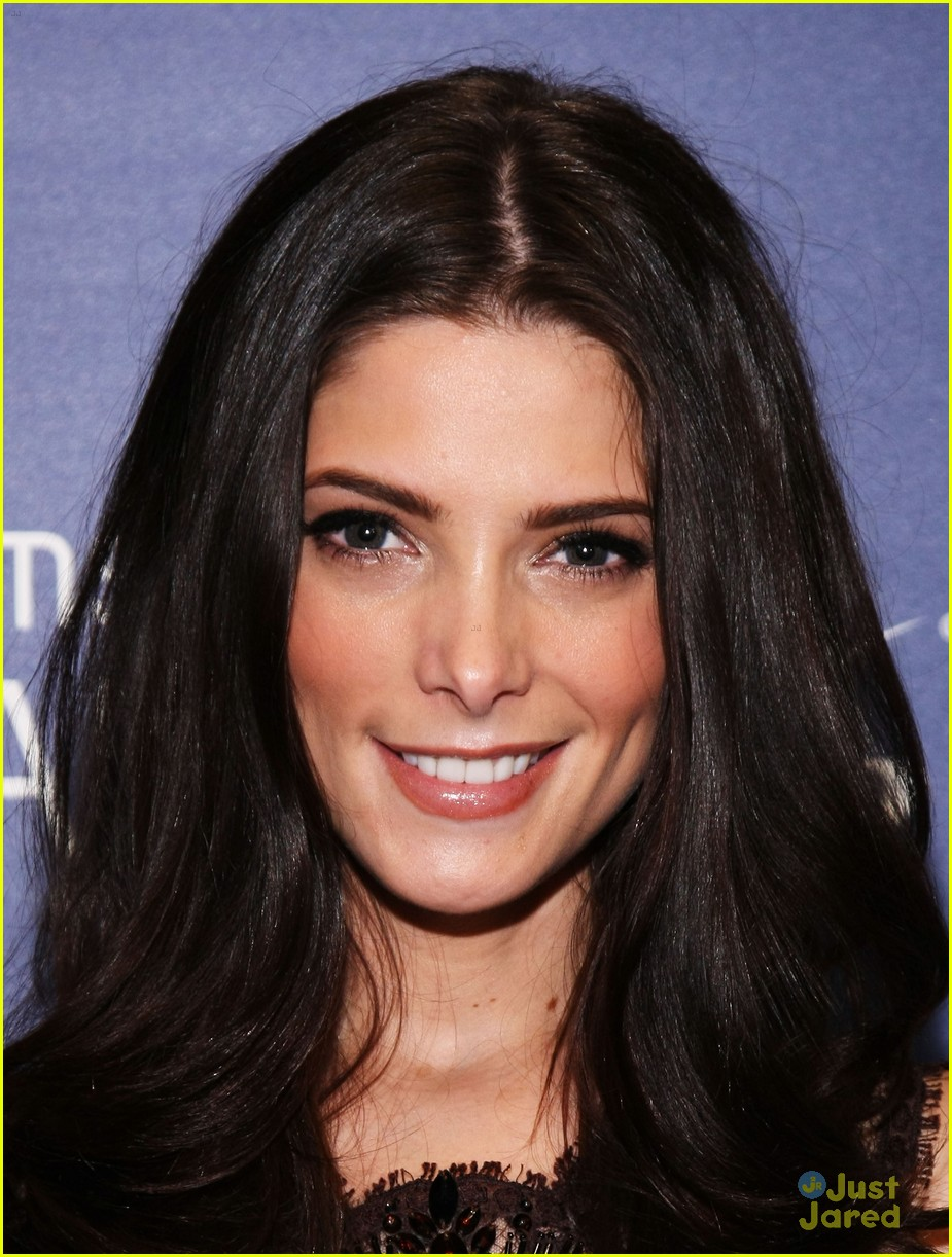 ashley greene samsung launch 07
