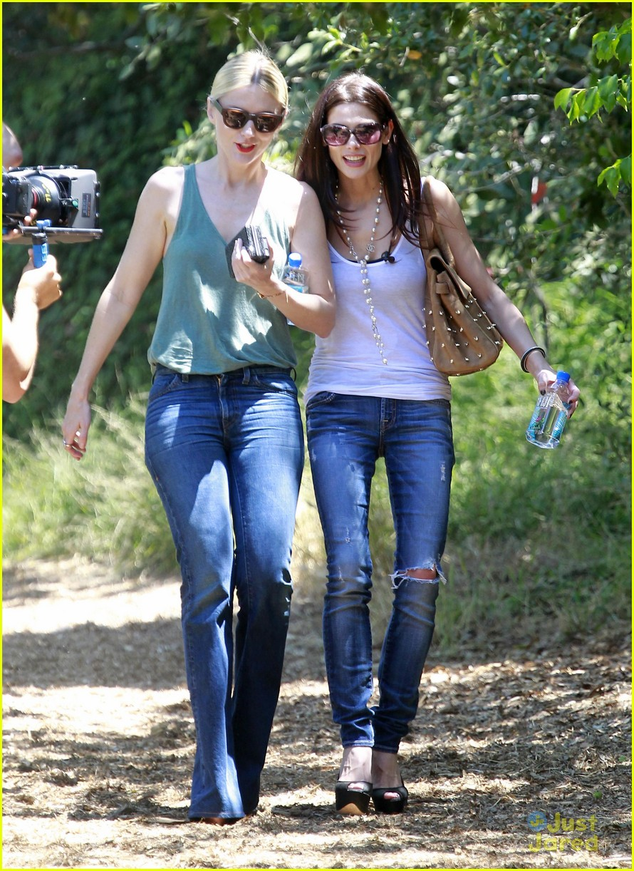 ashley greene hike votes 06