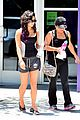 Hudgens-gym vanessa hudgens gina gym girls 01