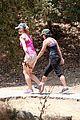 Hudgens-hike hudgens hike 22