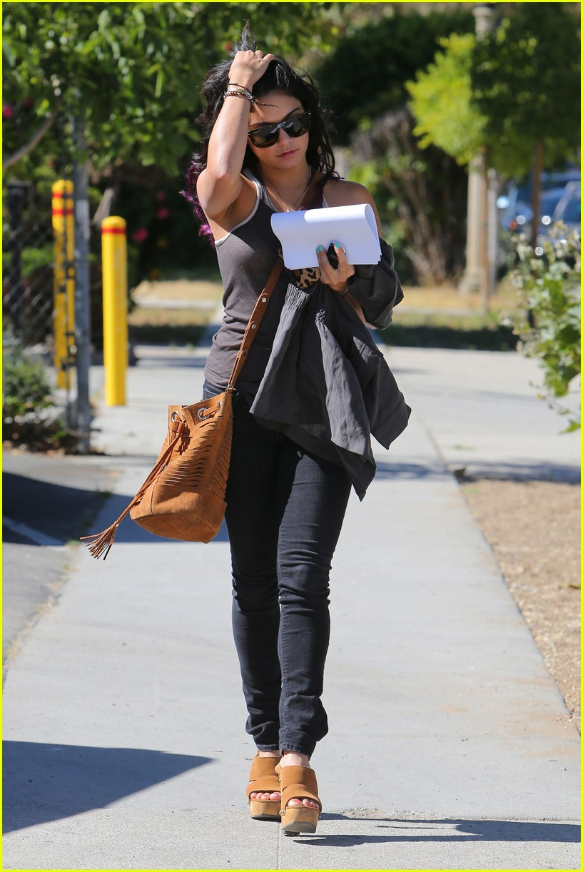hudgens sunglasses 11