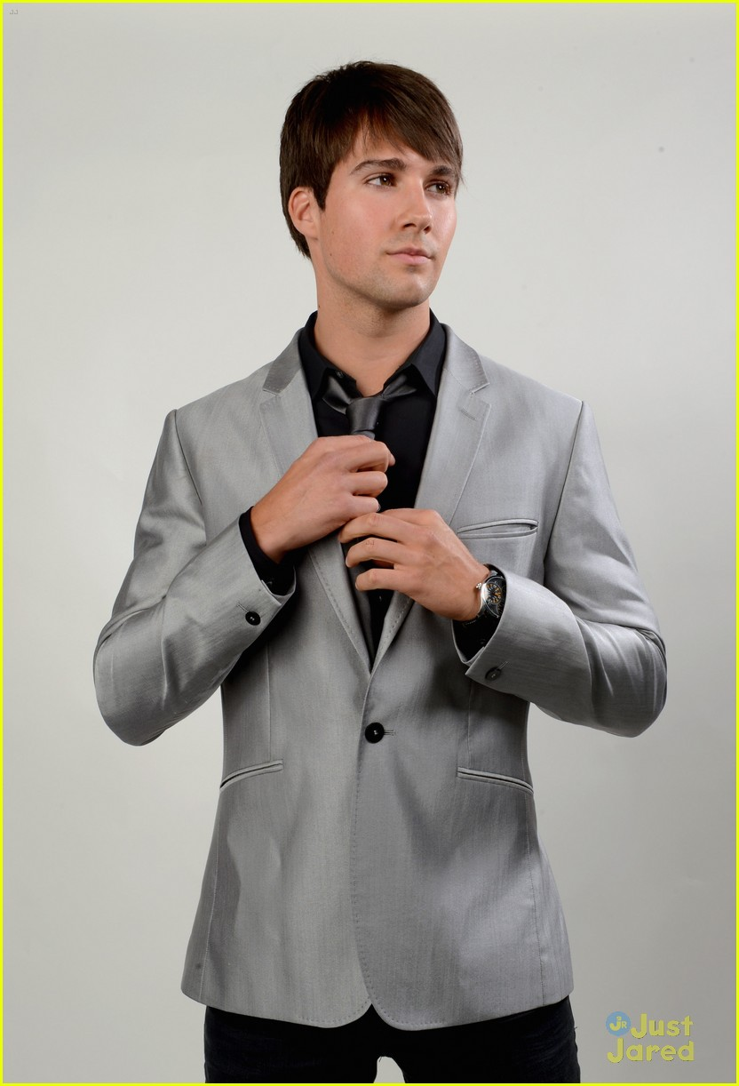 james maslow cymphonique yh awards 05