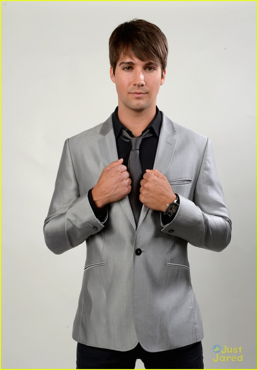 james maslow cymphonique yh awards 14