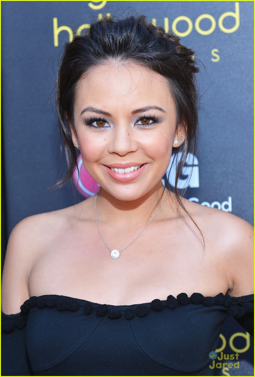 janel parrish yh awards 04
