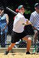 Jonas-wickets kevin nick jonas wickets 01