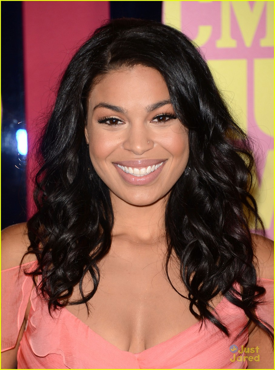 jordin sparks cmt awards 05