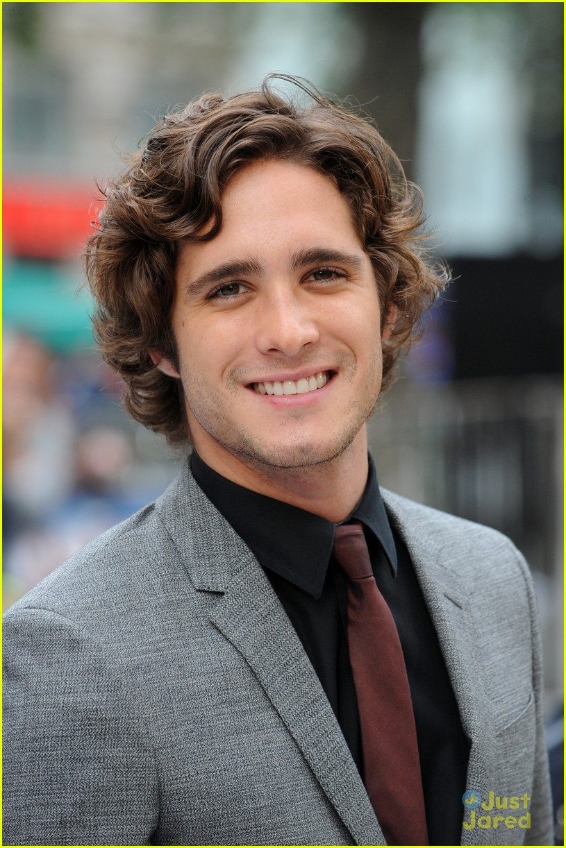 julianne hough diego boneta roa london 01