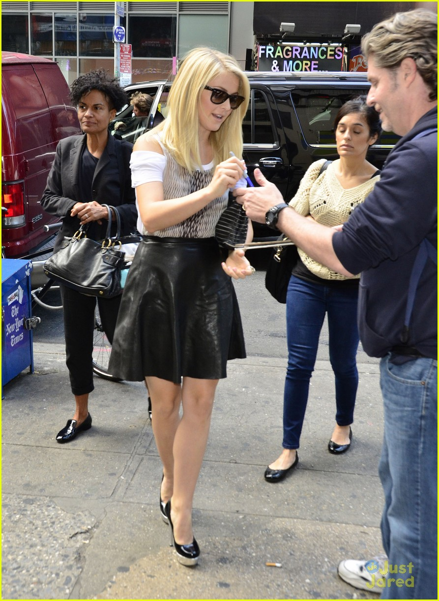 julianne hough roa new york 06