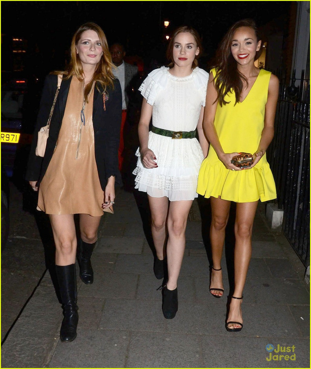 ashley madekwe hen party 04