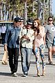 Nathalia-fathers nathalia ramos fathers day 08