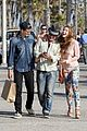 Nathalia-fathers nathalia ramos fathers day 10