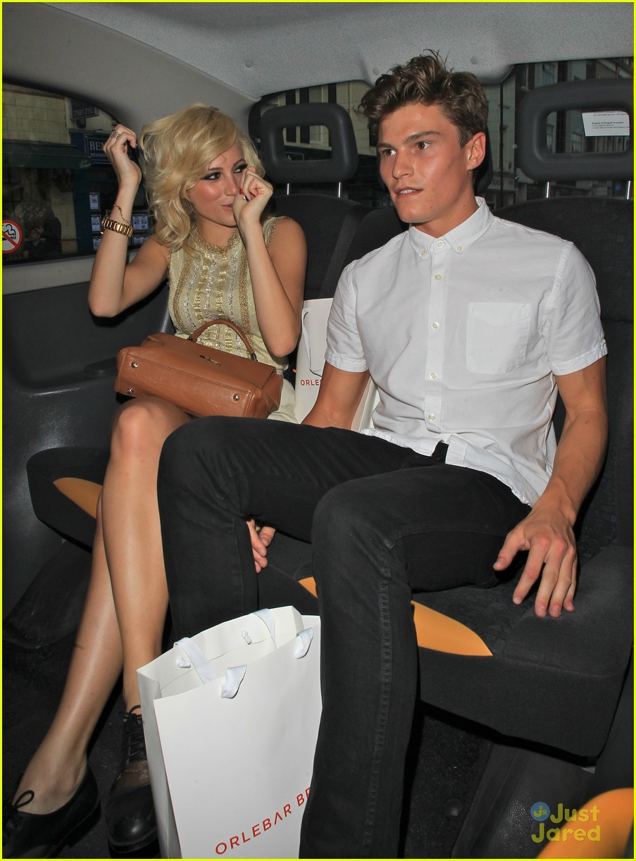 pixie lott oliver cheshire orelbar brown 02