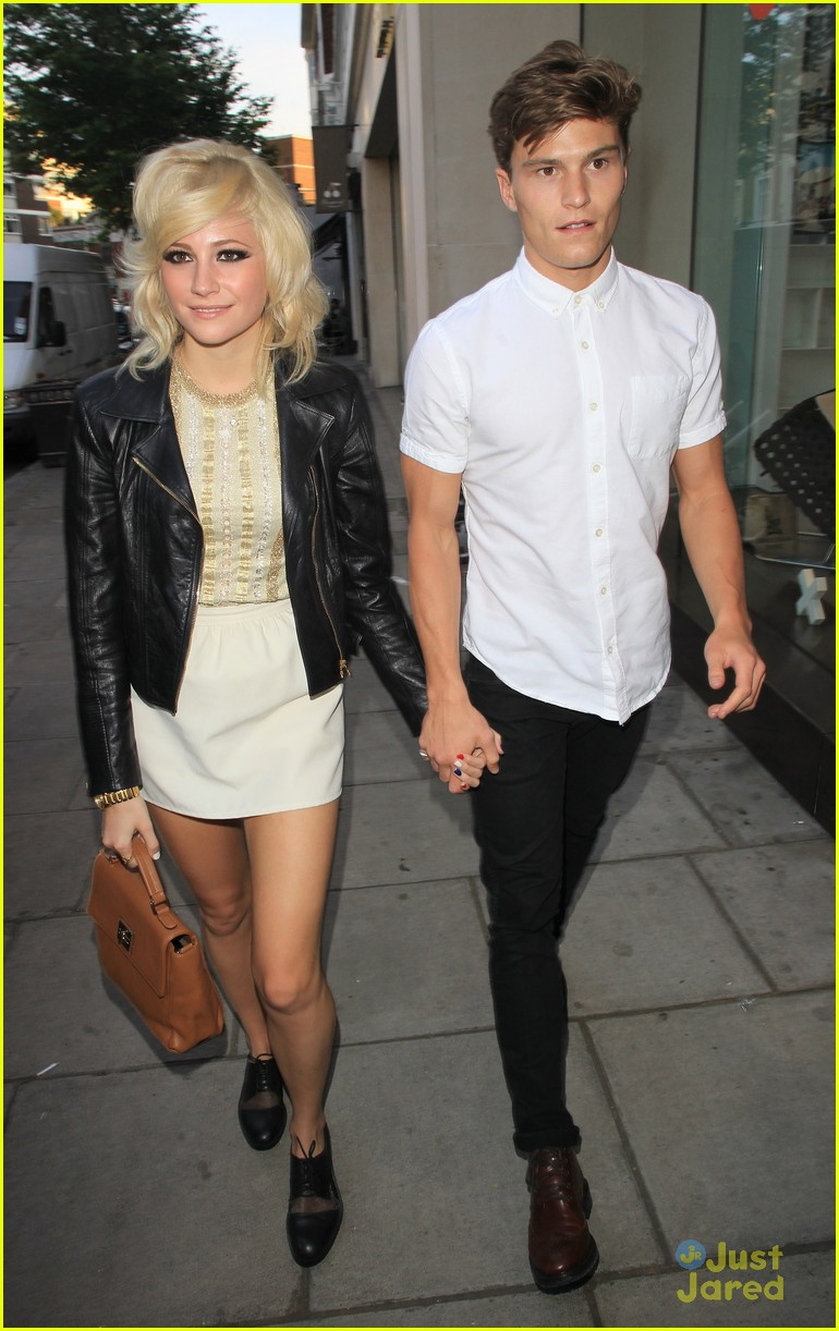 pixie lott oliver cheshire orelbar brown 07