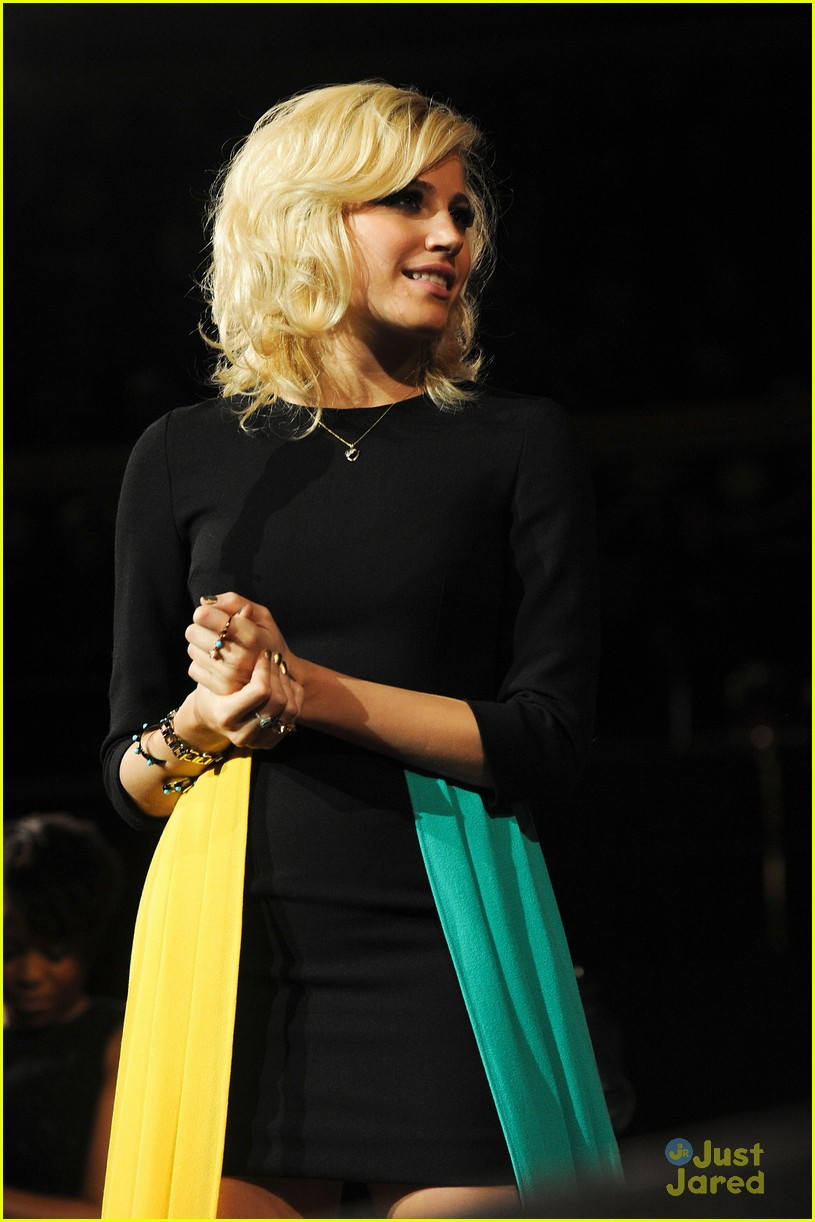 pixie lott ray sunshine 07