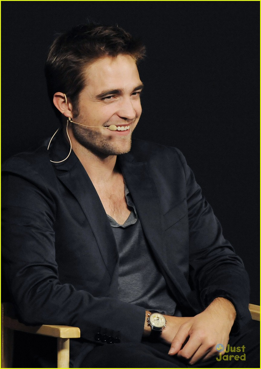 robert pattinson cosmo qa 02
