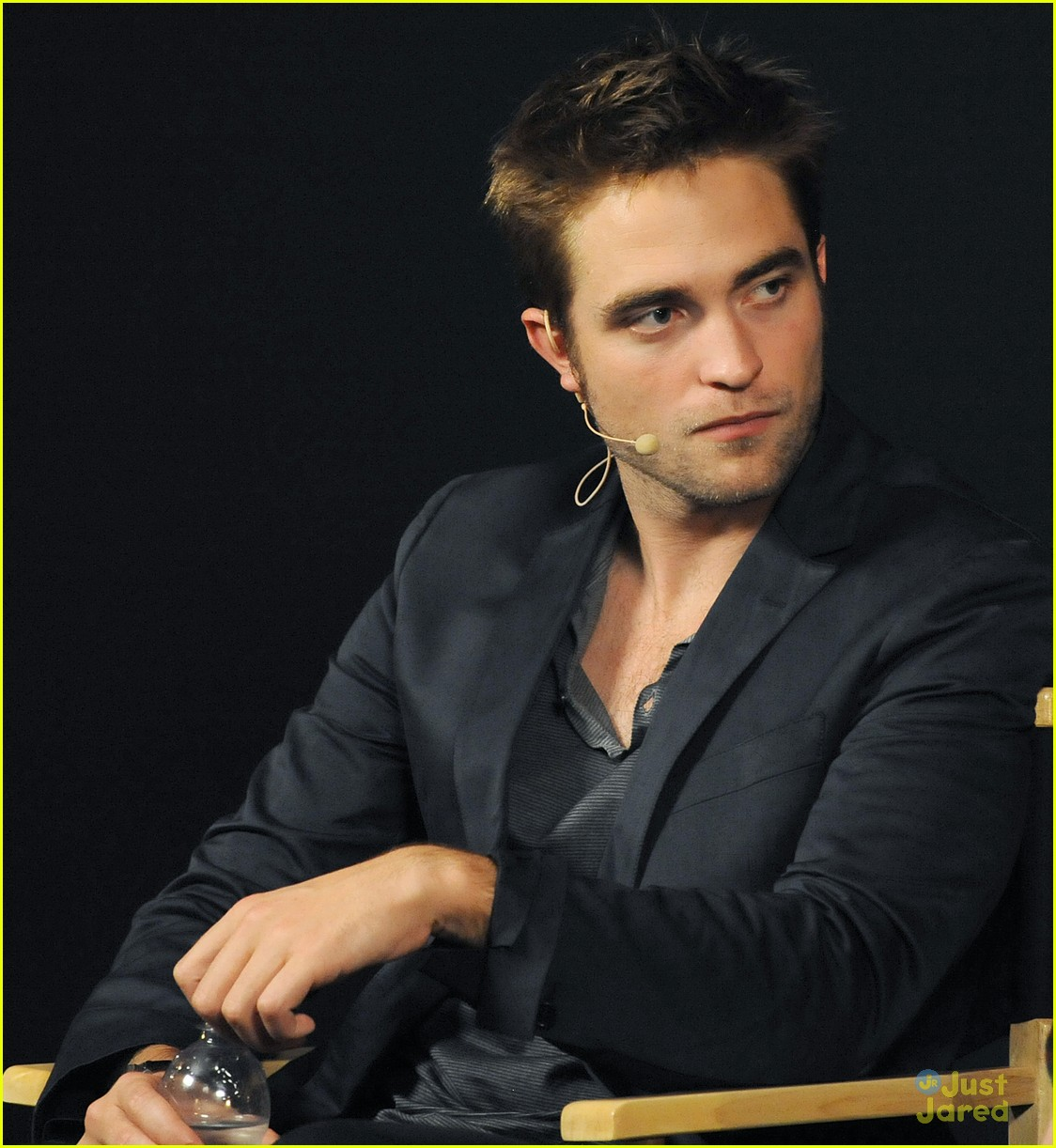 robert pattinson cosmo qa 06