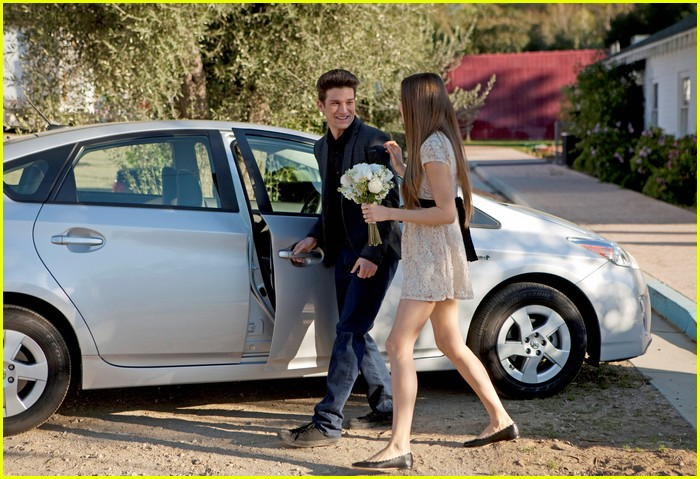 will amy amp ricky get married tonight on secret life