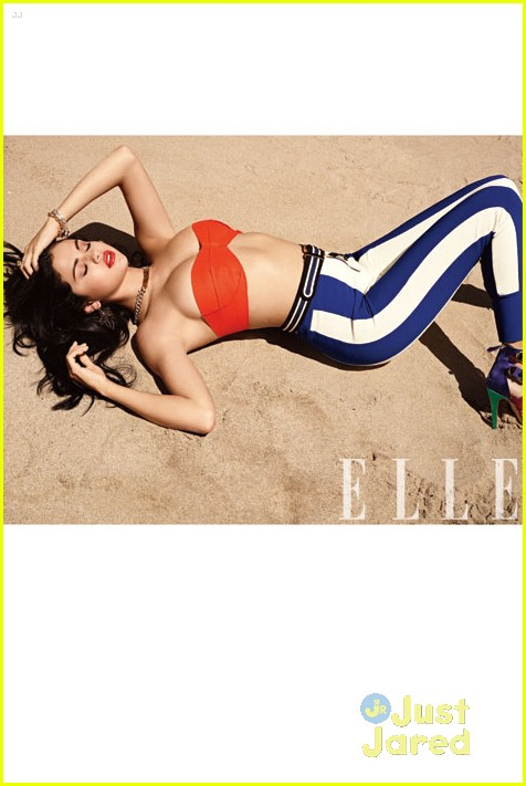 selena gomez elle july 2012 02