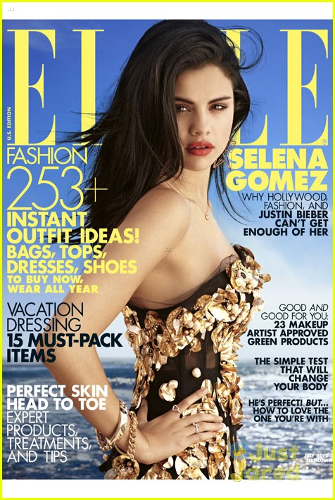 selena gomez elle july 2012 03