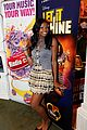 Shine-nyc let it shine disney listening party 03